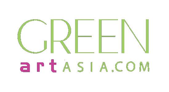 GREENARTASIA.COM