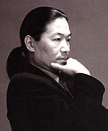 Yang Shihong